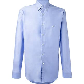 Button Down Shirts − Now: 9484 Items up to −74% | Stylight