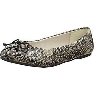 Zapatos multicolor Evans para mujer