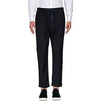 Exibit PANTALONES - Pantalones