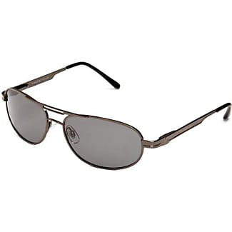 Cadet 2 Aviator Unisex Adult Sunglasses Eyelevel