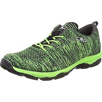 Mens Alya Fitness Shoes F.lli Campagnolo