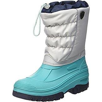 Zapatos menta Campagnolo Hanki para mujer Xm5UhfYY