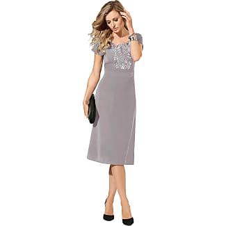 Kleider von 3707 Marken bis zu −70% | Stylight