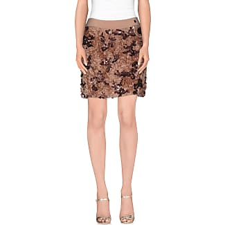 Fairly FALDAS - Minifaldas