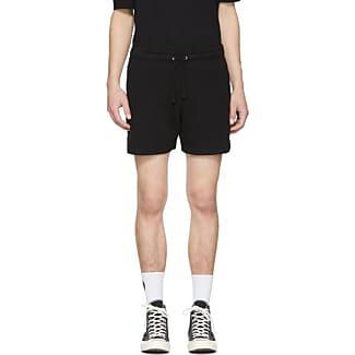 Shorts for Women On Sale, Black, Cotton, 2017, 24 25 26 27 28 Faith Connexion