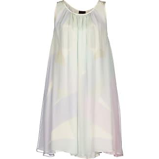 Fendi® Dresses − Sale: up to −70% | Stylight