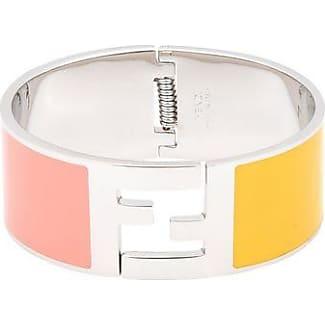 Fendi JEWELRY - Bracelets su YOOX.COM