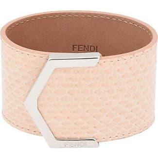 Fabien Ifirès JEWELRY - Bracelets su YOOX.COM