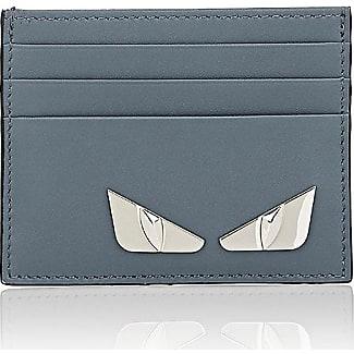 Fendi Buggies Wallet