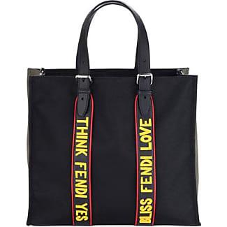 Fendi Handbag Man