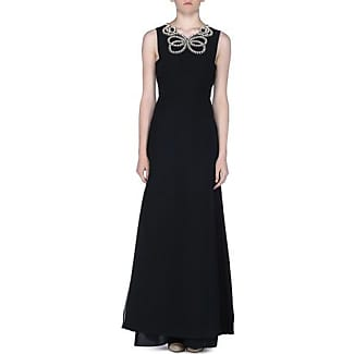 Fendi® Dresses − Sale: up to −65% | Stylight