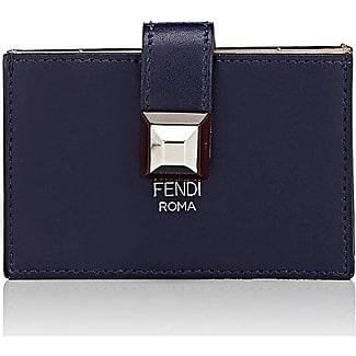 Fendi Card Case Sale