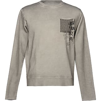 TOPWEAR - Sweatshirts HYMN London