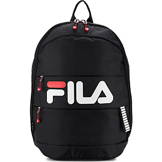 Our Facilities. Our Facilities. fila backpack mens yellow