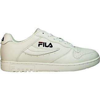 fila scarpe