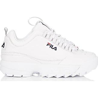 fila shoes kijiji enjo