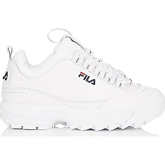 fila trainers womens Sale,up to 43