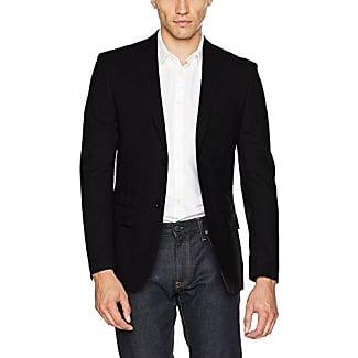 Taille veste costume homme m