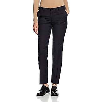 Filippa K Lola Denim, Vaqueros Skinny para Mujer, Negro (Shiny Blue), W26/L32 (Talla del Fabricante: X-Small)