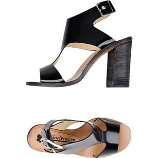 FOOTWEAR - Sandals Fiorifrancesi