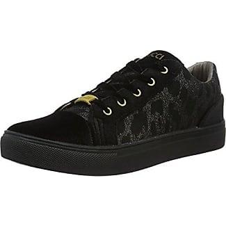 Zapatillas Fdaa006 Negro EU 40 Fiorucci