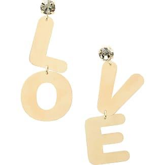 First People First JEWELRY - Earrings su YOOX.COM