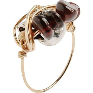 Luxury Fashion JEWELRY - Rings su YOOX.COM