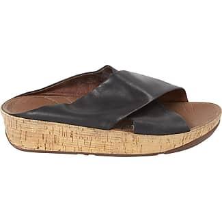 flip flop scarpe