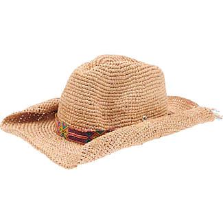 ACCESSORIES - Hats Florabella