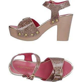 Schuhe exklusive online