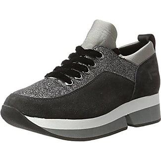 scarpe fornarina