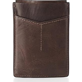 Fossil Wallets Shop At USD Stylight - Porte document fossil