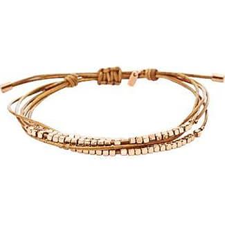 Versace JEWELRY - Bracelets su YOOX.COM