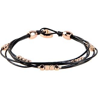 Fossil JEWELRY - Bracelets su YOOX.COM
