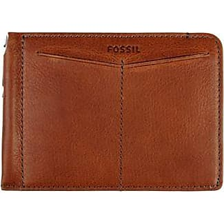 Fossil Card Holders Shop At USD Stylight - Porte document fossil