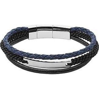 Paul Smith JEWELRY - Bracelets su YOOX.COM