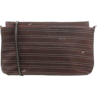 MSK HANDBAGS - Handbags su YOOX.COM