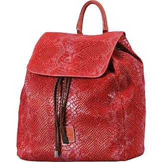 BAGS - Backpacks & Bum bags Franco Pugi