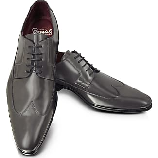 FOOTWEAR - Lace-up shoes Fratelli Borgioli