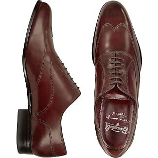 FOOTWEAR - Lace-up shoes Fratelli Borgioli