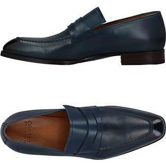 reputable site 1befb 26377 scarpe peluso