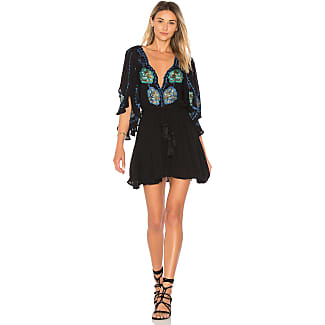 Free people dresses cheap