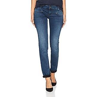 Womens Amelie SDM Slim Jeans Freeman T. Porter