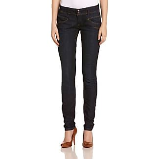 Freeman T.Porter Womens Coreena Stretch Denim (00025018 563)Straight Jeans Freeman T. Porter