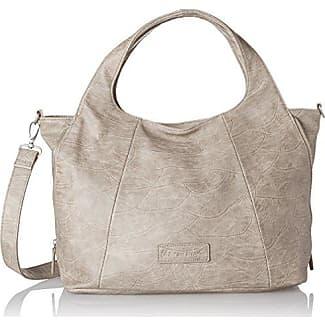 Womens Finja Handbag Fritzi Aus Preu?en