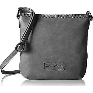 Womens Liliana Cross-Body Bag Fritzi Aus Preu?en
