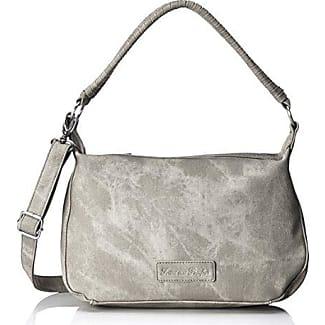 Womens Carlota Shoulder Bag Fritzi Aus Preu?en