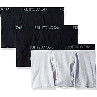 Fruit Of The Loom Boxer Briefs For Men Browse 88 Items