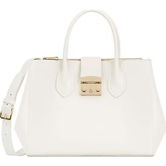 Furla HANDBAGS - Handbags su YOOX.COM