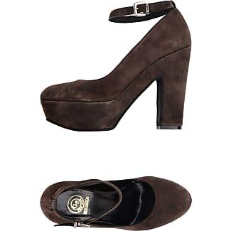 Chaussures - Courts Gp Par Noy Bologne